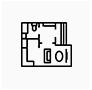 floor-plan-ico